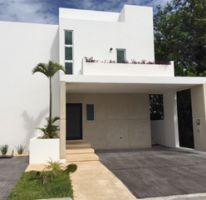 Propiedad similar 1552808 en Cancún Centro.