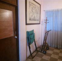 Foto de edificio en venta en Juárez, Cuauhtémoc, Distrito Federal, 4366416,  no 01