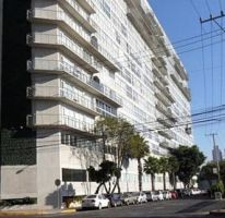 Foto de departamento en renta en Letrán Valle, Benito Juárez, Distrito Federal, 2408467,  no 01