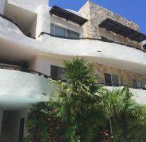 Propiedad similar 2336205 en Playa del Carmen Centro.