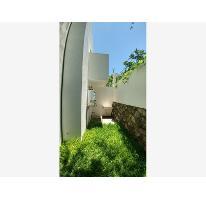 Foto de casa en venta en centro 37, chiconcuac, xochitepec, morelos, 2211166 no 01