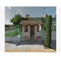 Foto de casa en venta en jacarandas 37 b, geovillas de ayotla, ixtapaluca, estado de méxico, 2100990 no 01