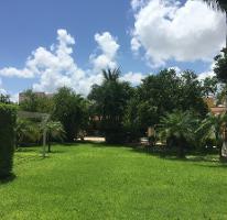 Foto de casa en venta en 37 , benito juárez nte, mérida, yucatán, 0 No. 01