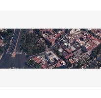 Foto de departamento en venta en  37, guerrero, cuauhtémoc, distrito federal, 2465423 No. 01