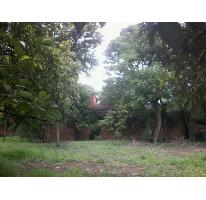 Foto de terreno habitacional en venta en centro 37, itzamatitlán, yautepec, morelos, 2907487 No. 01