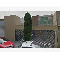 Foto de casa en venta en gonzalez camarena 37, jacarandas, iztapalapa, df, 2048894 no 01