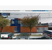 Foto de casa en venta en geranios 37 37, lomas de occipaco, naucalpan de juárez, estado de méxico, 2433760 no 01