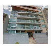 Foto de departamento en renta en  37, juárez, cuauhtémoc, distrito federal, 2780133 No. 01