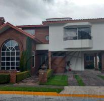 Foto de casa en renta en 37, la asunción, metepec, estado de méxico, 2384178 no 01