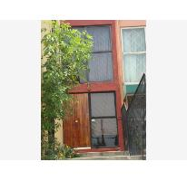 Foto de casa en venta en  37, las alamedas, atizapán de zaragoza, méxico, 2062388 No. 01