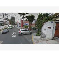 Foto de casa en venta en  37, los cedros, álvaro obregón, distrito federal, 2663416 No. 01