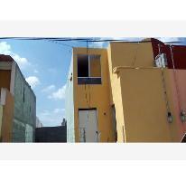 Foto de casa en venta en  37, los muros, reynosa, tamaulipas, 2224228 No. 01