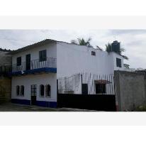 Foto de casa en venta en  37, mezcales, bahía de banderas, nayarit, 2712351 No. 01