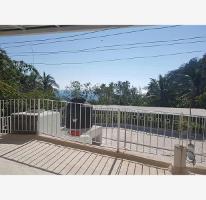 Foto de casa en venta en  37, mozimba, acapulco de juárez, guerrero, 2989625 No. 01