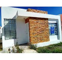 Foto de casa en renta en 37 n/a, san pedro cholul, mérida, yucatán, 2821774 No. 01