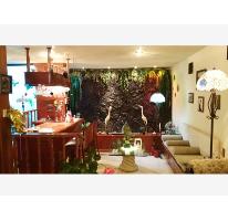 Foto de casa en venta en  37, narciso mendoza, tlalpan, distrito federal, 2668405 No. 02