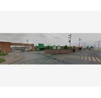 Foto de casa en venta en paseo de la razón 37, paseos de chalco, chalco, estado de méxico, 2459907 no 01