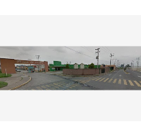 Foto de casa en venta en  37, paseos de chalco, chalco, méxico, 2459907 No. 01