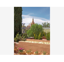 Foto de casa en venta en sollano 37, san miguel de allende centro, san miguel de allende, guanajuato, 2403368 no 01