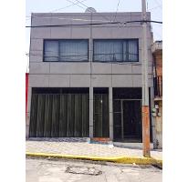 Foto de casa en renta en 37 sur 1708, belisario domínguez, puebla, puebla, 2647094 No. 01