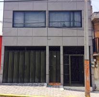 Foto de casa en renta en 37 sur , belisario domínguez, puebla, puebla, 3687149 No. 01