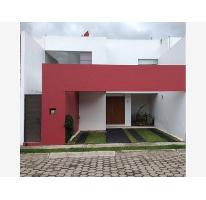 Foto de casa en renta en fracc puerta del sol 37, zerezotla, san pedro cholula, puebla, 1433291 no 01