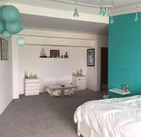 Foto de casa en venta en remanzo del mapache 370, ciudad bugambilia, zapopan, jalisco, 2681938 No. 01