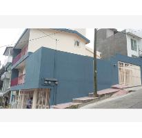 Foto de casa en venta en  370, la lomita, tuxtla gutiérrez, chiapas, 2671885 No. 01