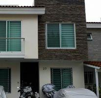 Foto de casa en venta en Nueva Galicia Residencial, Tlajomulco de Zúñiga, Jalisco, 4357557,  no 01