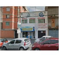 Foto de casa en venta en dr jimenez 372, doctores, cuauhtémoc, df, 1745029 no 01