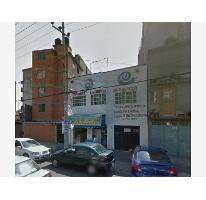 Foto de casa en venta en  372, doctores, cuauhtémoc, distrito federal, 2667855 No. 01
