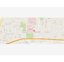 Foto de local en venta en  372, doctores, cuauhtémoc, distrito federal, 2691173 No. 03