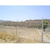 Foto de terreno industrial en venta en, el bajío, zapopan, jalisco, 615572 no 01