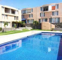 Foto de casa en venta en Villas de Xochitepec, Xochitepec, Morelos, 2815328,  no 01