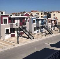 Foto de departamento en venta en Villa del Álamo, Tijuana, Baja California, 2810079,  no 01