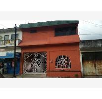 Foto de casa en renta en  375, atasta, centro, tabasco, 2666026 No. 01