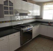 Foto de casa en condominio en venta en Tizapan, Álvaro Obregón, Distrito Federal, 2843642,  no 01