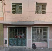 Foto de casa en venta en Jardines de San Sebastian, Mérida, Yucatán, 4279314,  no 01