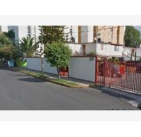 Foto de casa en venta en cine meicano 376, villas estrella, iztapalapa, df, 2453270 no 01