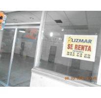 Propiedad similar 2679974 en Cortes # 376.