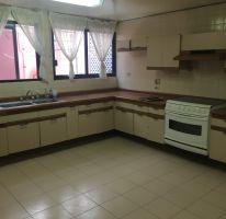 Foto de casa en venta en Peralvillo, Cuauhtémoc, Distrito Federal, 3024943,  no 01
