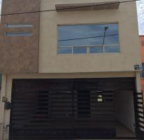Foto de casa en venta en Mirador Huinalá, Apodaca, Nuevo León, 1491511,  no 01