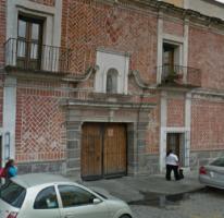 Foto de departamento en venta en Centro, Puebla, Puebla, 2983192,  no 01