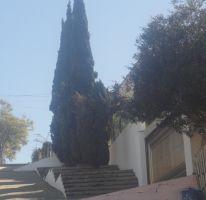 Foto de casa en venta en Piedras Negras, Ensenada, Baja California, 1700237,  no 01