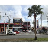 Foto de edificio en venta en  377, las fuentes, reynosa, tamaulipas, 2776824 No. 01