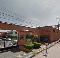 Foto de casa en venta en Coacalco, Coacalco de Berriozábal, México, 2122545,  no 01