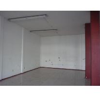 Foto de local en renta en av del federalismo 378, americana, guadalajara, jalisco, 2407216 no 01
