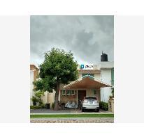 Foto de casa en renta en paseo de la garita 378, san antonio, irapuato, guanajuato, 2075432 no 01