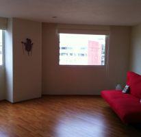 Foto de departamento en venta en Polanco II Sección, Miguel Hidalgo, Distrito Federal, 4269455,  no 01