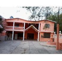 Foto de departamento en venta en  379, nuevo reynosa, reynosa, tamaulipas, 2685454 No. 01